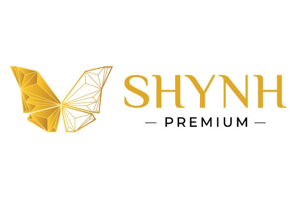 Shynh House Premium