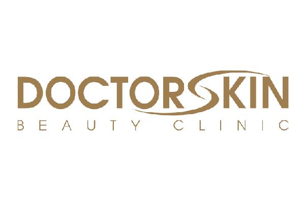 Doctor Skin Beauty Clinic