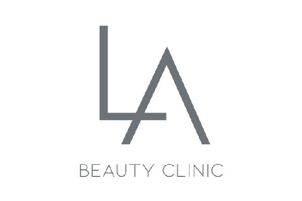LA Beauty Clinic