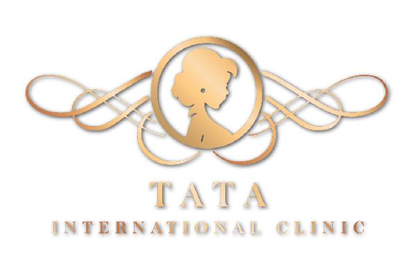TATA International Clinic