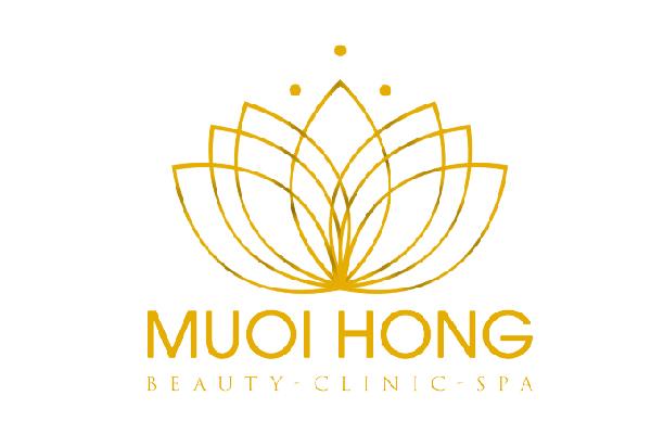 Muối Hồng Beauty Clinic Spa