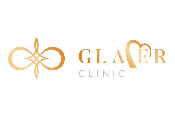 Glamer Clinic