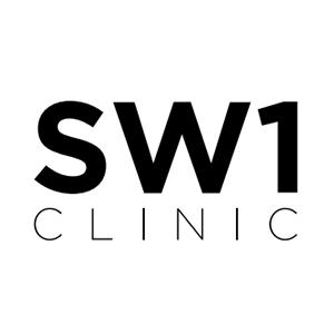 VIỆN THẨM MỸ SW1 SINGAPORE