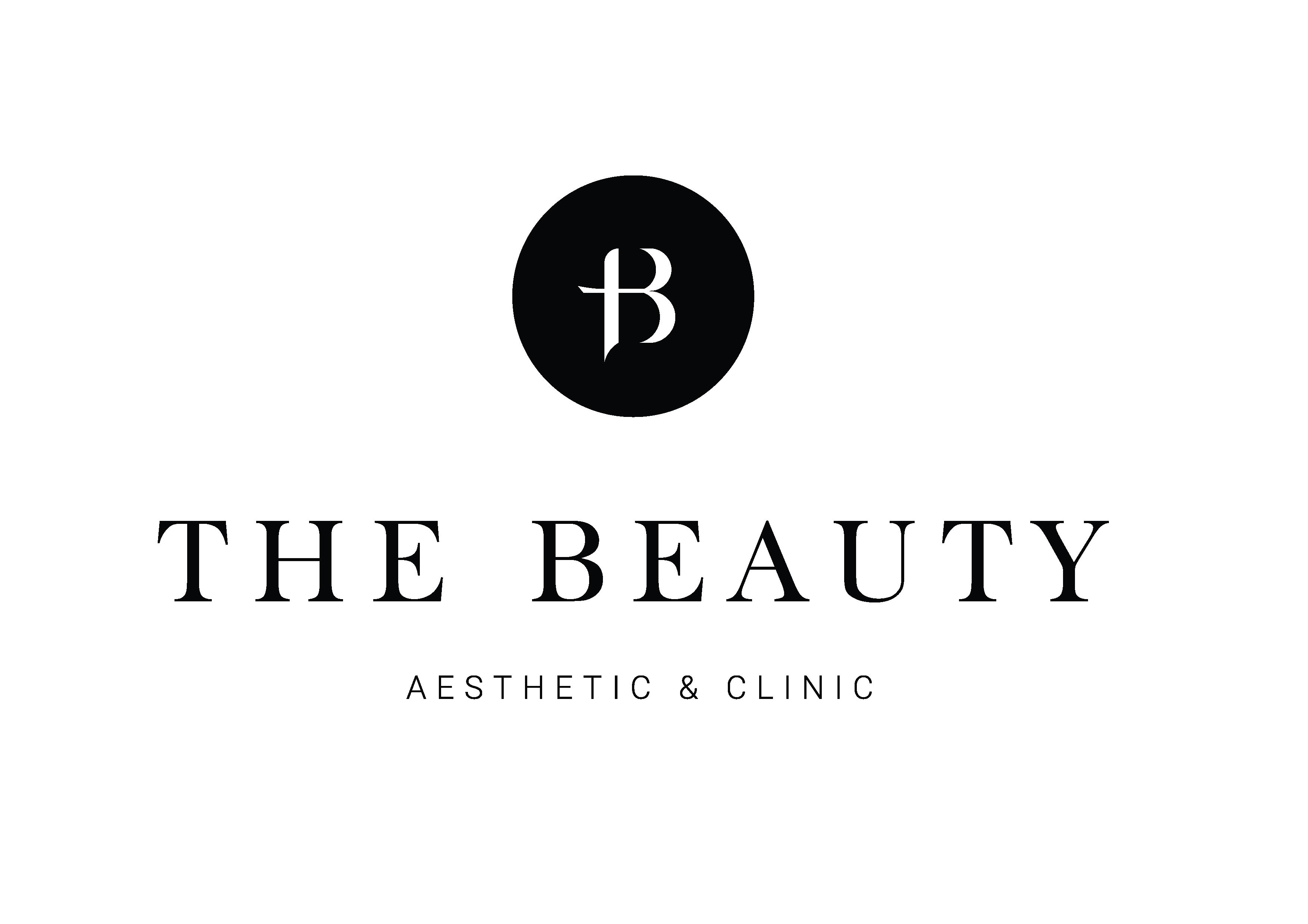 The Beauty Clinic – Viện Y khoa Thẩm mỹ Hàn Quốc