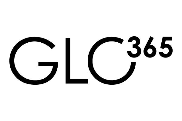 VIỆN THẨM MỸ GLO365