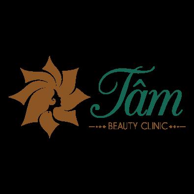 Tâm Beauty Clinic