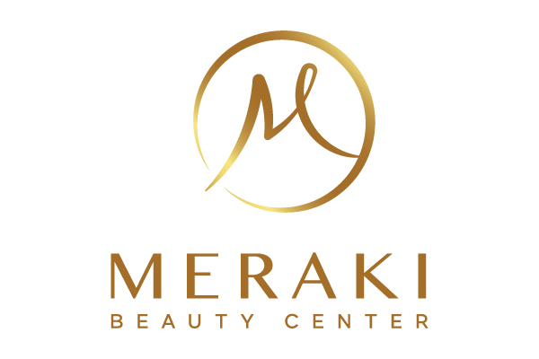 Meraki Beauty - Academy