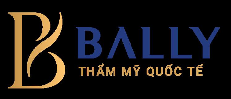 Thẩm mỹ viện quốc tế Bally