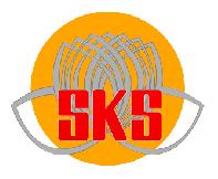 Thẩm mỹ viện SKS