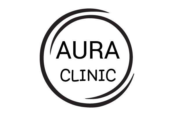 Aura Beauty Clinic