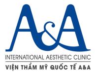 A&A Clinic