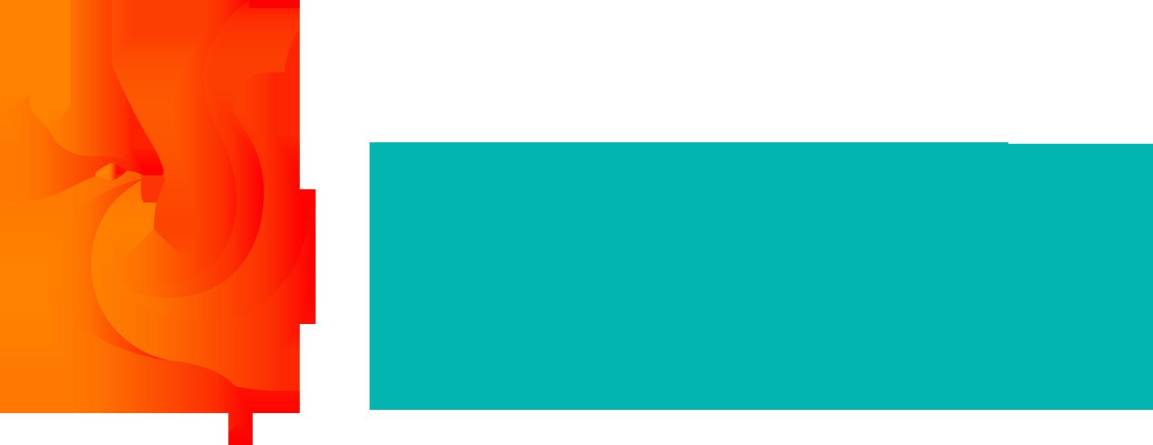 Unique Laser & Skincare