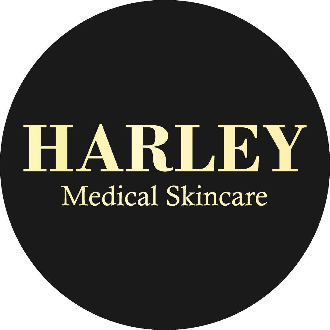 Harley Medical Skincare