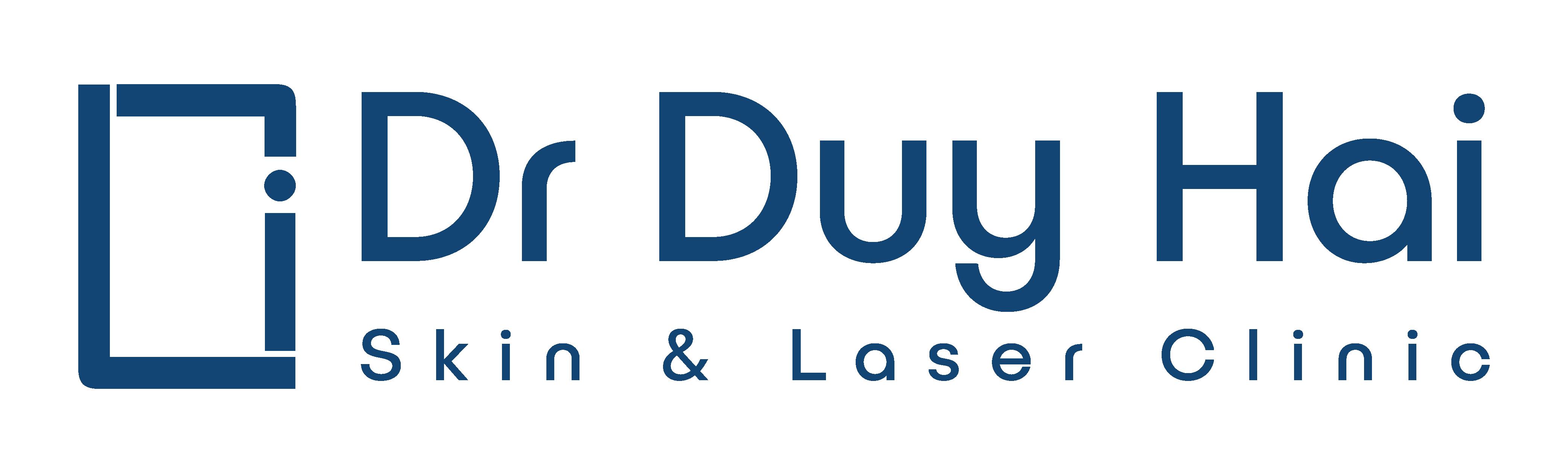 Dr Duy Hải - Skin & Laser Clinic