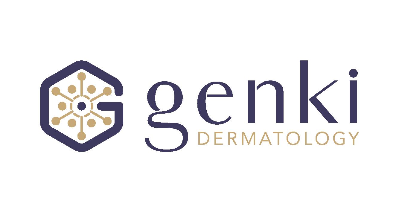 Phòng khám điều trị và chăm sóc da chuyên sâu Genki Dermatology Clinic