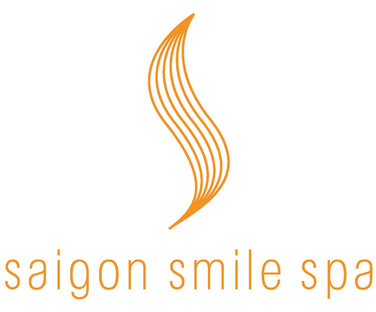 Sài Gòn Smile Spa