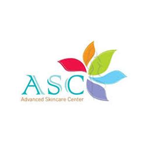 Thẩm Mỹ Viện ASC