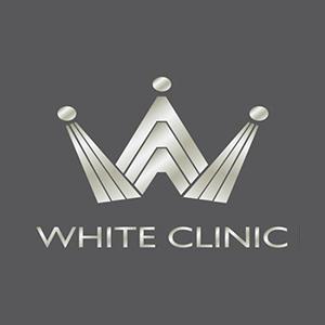 Trung tâm thẩm mỹ White Clinic