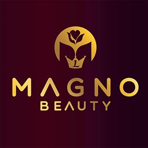 Magno Beauty