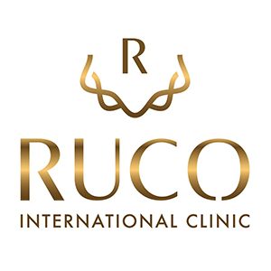 RUCO International Clinic