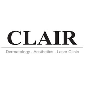 Laser Clinic CLAIR
